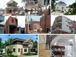 Những giải pháp xây nhà đẹp giá rẻ đảm bảo chất lượng