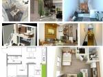 Những điều cần lưu ý khi xây nhà đẹp diện tích nhỏ