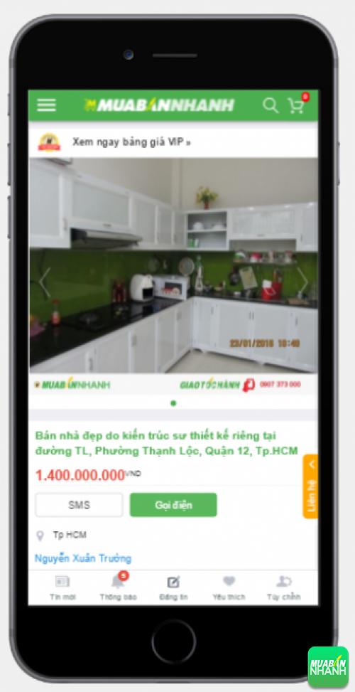 Dự toán chi phí xây nhà để có ngôi nhà mơ ước mà lại tiết kiệm được chi phí